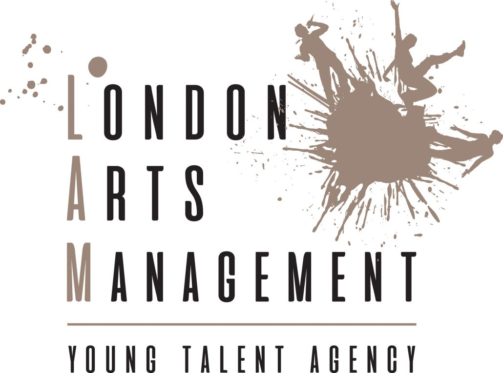 London Arts Management